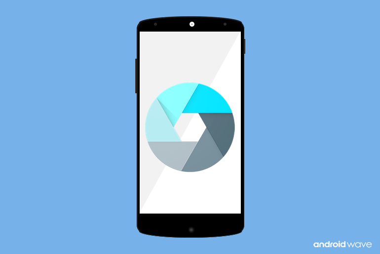 How to work Camera2 API Android