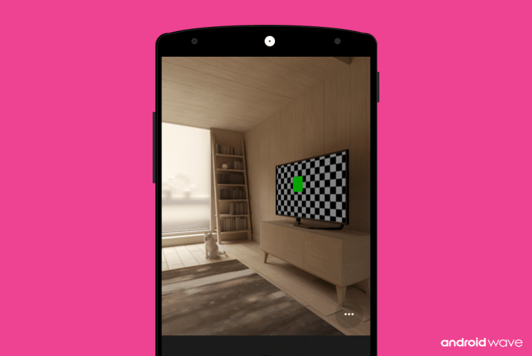 video recording with camera2 api android