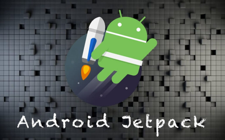 Why should use Jetpack .?