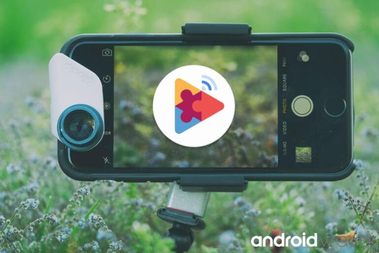 How to use ExoPlayer - Playing Audio Video - AndroidWave