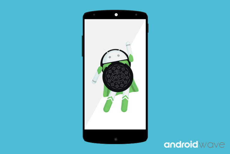 jobintentservice android, jobintentservice android example, jobintentservice android o, jobintentservice android 8, android jobintentservice enqueuework, android jobintentservice stop, android jobintentservice schedule, android jobintentservice onhandlework not called, android jobintentservice vs jobservice, android jobintentservice foreground, android alarmmanager jobintentservice, jobintentservice android.permission.bind_job_service, android cancel jobintentservice, android developer jobintentservice, jobintentservice in android, jobintentservice example in android, android jobintentservice vs intentservice, android jobscheduler jobintentservice, android java jobintentservice, android jobservice jobintentservice, jobintentservice android manifest, android jobintentservice not working, jobintentservice android oreo, android jobintentservice sample, android studio jobintentservice, start jobintentservice android, android startservice jobintentservice, jobintentservice android tutorial, android using jobintentservice, android work manager jobintentservice, android 8 jobintentservice,