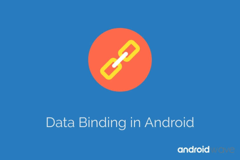 data binding in android, data binding in android tutorial, data binding in android github, data binding in android application, data binding in android studio, data binding in activity android, use of data binding in android, advantages of data binding in android, example of data binding in android, data binding android button click, data binding android code, data binding click android, data binding android developer,
