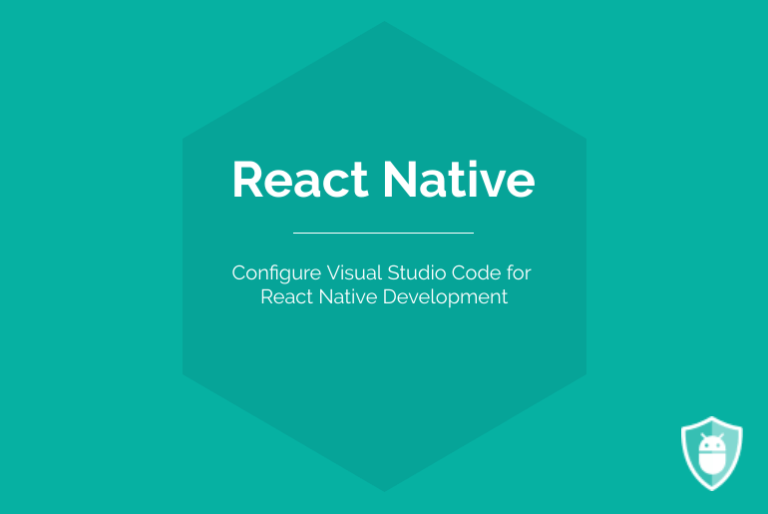 best react native development tools