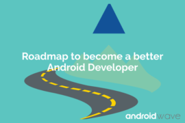 best android tutorial